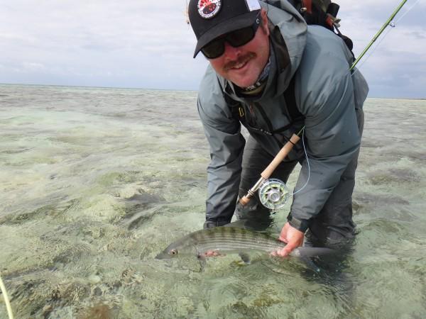 Bahamas 2013 071