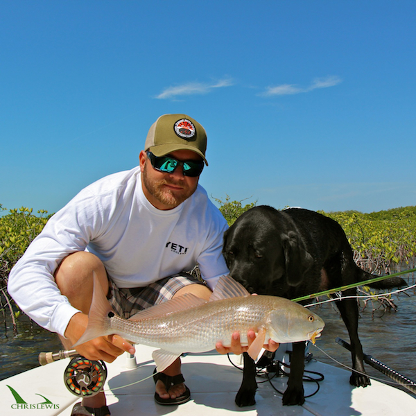 carter-and-I-redfishws
