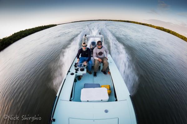 20131123_Goodland_Fishing_Whipray_-147
