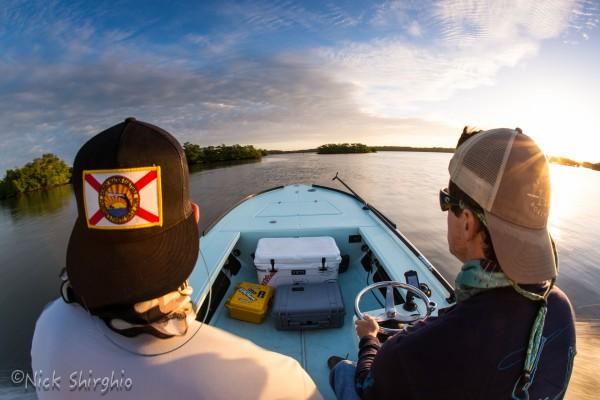 20131123_Goodland_Fishing_Whipray_-175