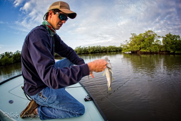 20131123_Goodland_Fishing_Whipray_-237-Edit
