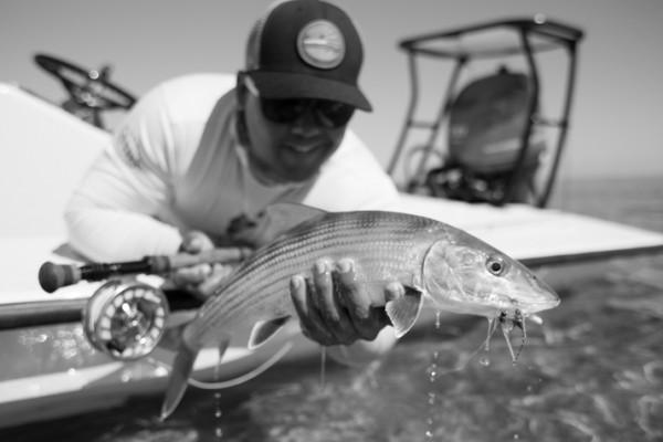 bonefish 1